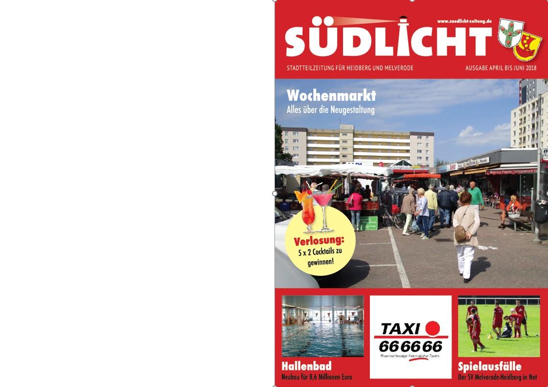2018-2 Titelblatt